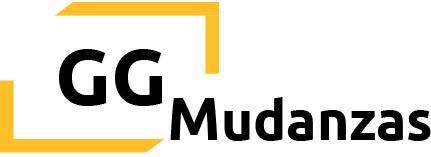 GG MUDANZAS